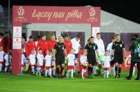 U-19 Polska 2:5 Anglia - 8412_foto_24opole_015.jpg