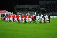 U-19 Polska 2:5 Anglia - 8412_foto_24opole_020.jpg