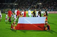 U-19 Polska 2:5 Anglia - 8412_foto_24opole_023.jpg