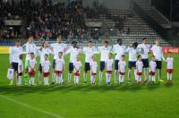 U-19 Polska 2:5 Anglia - 8412_foto_24opole_029.jpg