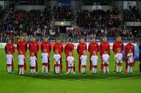 U-19 Polska 2:5 Anglia - 8412_foto_24opole_031.jpg