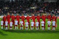 U-19 Polska 2:5 Anglia - 8412_foto_24opole_034.jpg