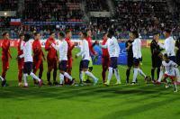 U-19 Polska 2:5 Anglia - 8412_foto_24opole_072.jpg