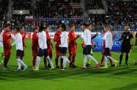 U-19 Polska 2:5 Anglia - 8412_foto_24opole_074.jpg