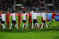 U-19 Polska 2:5 Anglia - 8412_foto_24opole_077.jpg