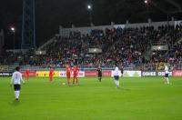 U-19 Polska 2:5 Anglia - 8412_foto_24opole_092.jpg