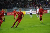 U-19 Polska 2:5 Anglia - 8412_foto_24opole_131.jpg