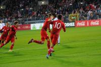 U-19 Polska 2:5 Anglia - 8412_foto_24opole_137.jpg