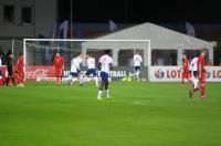 U-19 Polska 2:5 Anglia - 8412_foto_24opole_149.jpg