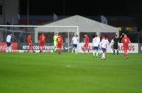 U-19 Polska 2:5 Anglia - 8412_foto_24opole_155.jpg