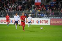 U-19 Polska 2:5 Anglia - 8412_foto_24opole_157.jpg