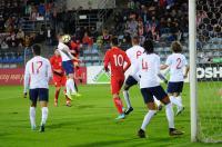 U-19 Polska 2:5 Anglia - 8412_foto_24opole_187.jpg