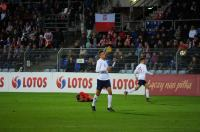 U-19 Polska 2:5 Anglia - 8412_foto_24opole_213.jpg