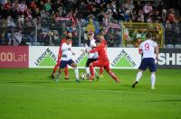 U-19 Polska 2:5 Anglia - 8412_foto_24opole_277.jpg