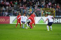 U-19 Polska 2:5 Anglia - 8412_foto_24opole_278.jpg