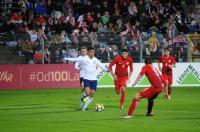 U-19 Polska 2:5 Anglia - 8412_foto_24opole_283.jpg