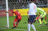U-19 Polska 2:5 Anglia - 8412_foto_24opole_296.jpg