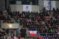 U-19 Polska 2:5 Anglia - 8412_foto_24opole_314.jpg