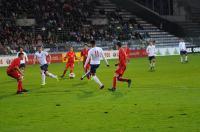 U-19 Polska 2:5 Anglia - 8412_foto_24opole_354.jpg