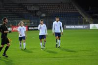U-19 Polska 2:5 Anglia - 8412_foto_24opole_373.jpg