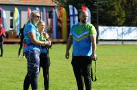 Nordic Walking World Cup Tour 2019 - Suchy Bór - 8413_foto_24opole_001.jpg