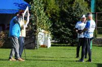 Nordic Walking World Cup Tour 2019 - Suchy Bór - 8413_foto_24opole_003.jpg