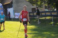 Nordic Walking World Cup Tour 2019 - Suchy Bór - 8413_foto_24opole_008.jpg