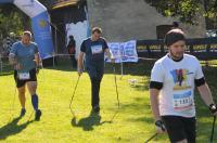 Nordic Walking World Cup Tour 2019 - Suchy Bór - 8413_foto_24opole_015.jpg