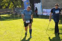 Nordic Walking World Cup Tour 2019 - Suchy Bór - 8413_foto_24opole_016.jpg