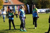 Nordic Walking World Cup Tour 2019 - Suchy Bór - 8413_foto_24opole_018.jpg