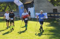 Nordic Walking World Cup Tour 2019 - Suchy Bór - 8413_foto_24opole_019.jpg