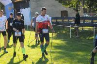 Nordic Walking World Cup Tour 2019 - Suchy Bór - 8413_foto_24opole_021.jpg