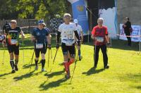 Nordic Walking World Cup Tour 2019 - Suchy Bór - 8413_foto_24opole_029.jpg