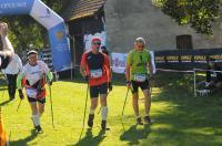 Nordic Walking World Cup Tour 2019 - Suchy Bór - 8413_foto_24opole_036.jpg