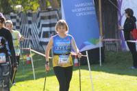 Nordic Walking World Cup Tour 2019 - Suchy Bór - 8413_foto_24opole_045.jpg