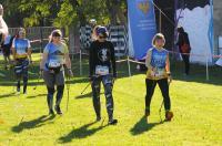 Nordic Walking World Cup Tour 2019 - Suchy Bór - 8413_foto_24opole_046.jpg