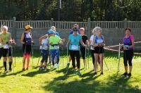 Nordic Walking World Cup Tour 2019 - Suchy Bór - 8413_foto_24opole_050.jpg