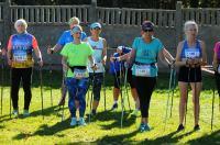 Nordic Walking World Cup Tour 2019 - Suchy Bór - 8413_foto_24opole_056.jpg