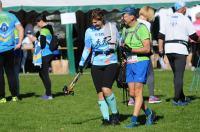Nordic Walking World Cup Tour 2019 - Suchy Bór - 8413_foto_24opole_058.jpg