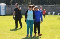 Nordic Walking World Cup Tour 2019 - Suchy Bór - 8413_foto_24opole_060.jpg