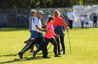 Nordic Walking World Cup Tour 2019 - Suchy Bór - 8413_foto_24opole_062.jpg