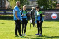 Nordic Walking World Cup Tour 2019 - Suchy Bór - 8413_foto_24opole_067.jpg