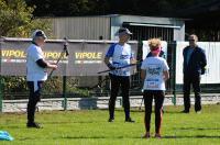 Nordic Walking World Cup Tour 2019 - Suchy Bór - 8413_foto_24opole_068.jpg
