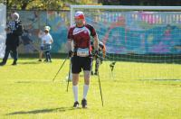 Nordic Walking World Cup Tour 2019 - Suchy Bór - 8413_foto_24opole_069.jpg