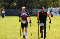 Nordic Walking World Cup Tour 2019 - Suchy Bór - 8413_foto_24opole_071.jpg