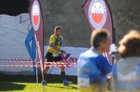 Nordic Walking World Cup Tour 2019 - Suchy Bór - 8413_foto_24opole_076.jpg