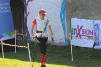 Nordic Walking World Cup Tour 2019 - Suchy Bór - 8413_foto_24opole_081.jpg