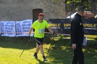 Nordic Walking World Cup Tour 2019 - Suchy Bór - 8413_foto_24opole_092.jpg