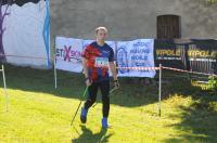Nordic Walking World Cup Tour 2019 - Suchy Bór - 8413_foto_24opole_094.jpg