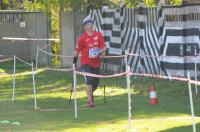 Nordic Walking World Cup Tour 2019 - Suchy Bór - 8413_foto_24opole_098.jpg